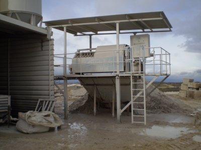 estacao_tratamento_aguas