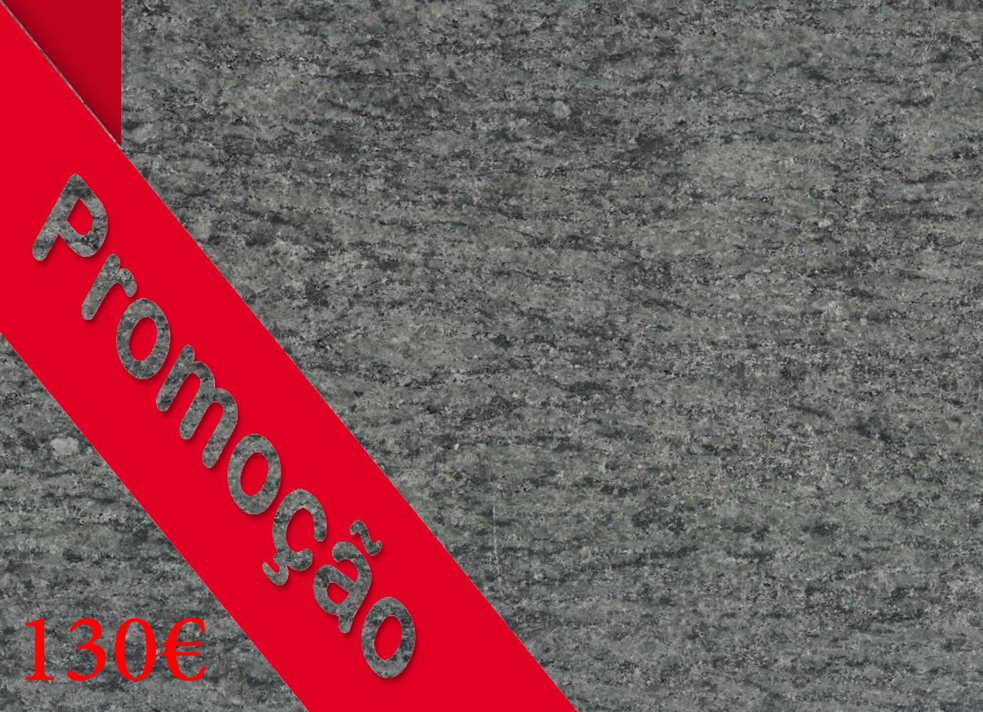 Verde-Maritaca-Polido1