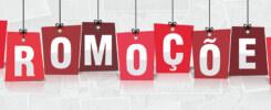 Special Offers Mogranitos